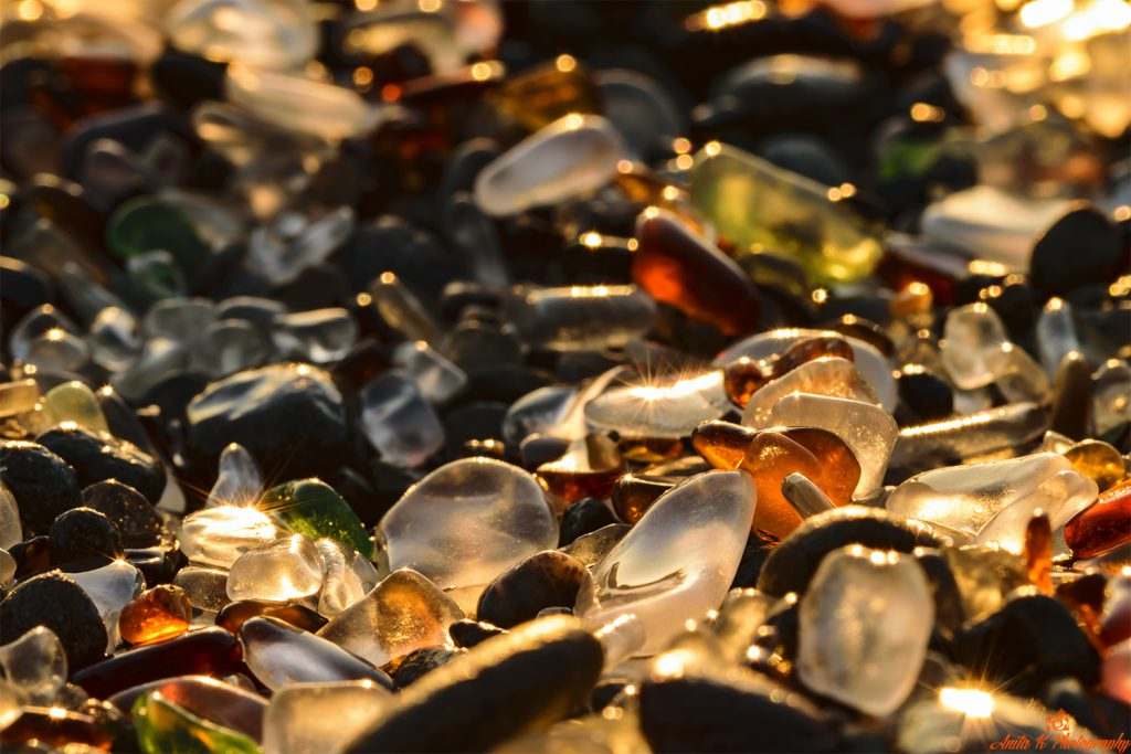 glass beach 7966