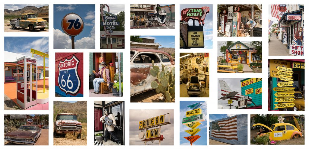 route-66-collage-1